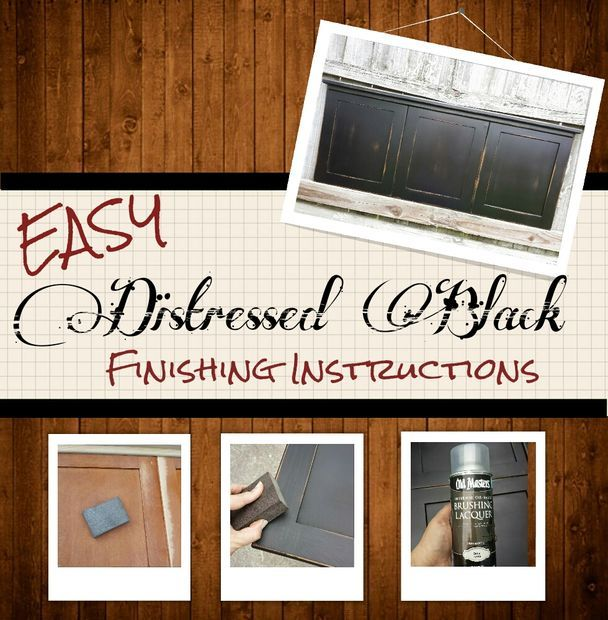 best  about Painting Finish Techniques on Pinterest