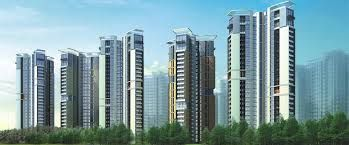 http://bestpropertyindelhi.com/gurgaon-sector-81-property-rates-and-gurgaon-sector-81-projects/ Gurgaon Sector 81 residential projects