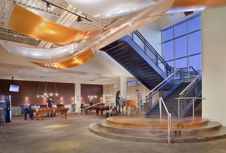 43 Best Campus Photos Images On Pinterest Denver Entryway And Hall