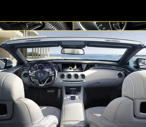 328 best a better way to buy a used car images on pinterest autos cars and car sales. Black Bedroom Furniture Sets. Home Design Ideas