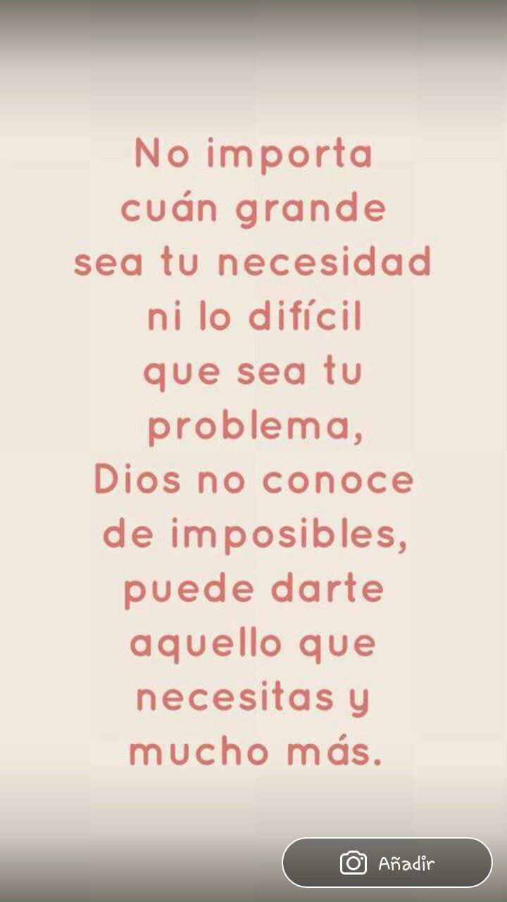 74 Best Frases Images On Pinterest Pretty Quotes Frases And  # Muebles Ciurana