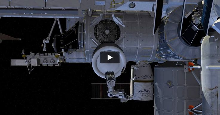 Free stock video of space, satellite, outer space