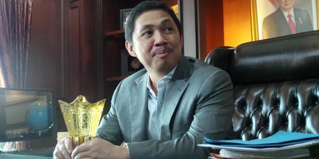 PKS Taktakan - News: Tak Ada Undangan Rapat Setgab untuk Presiden PKS Anis Matta