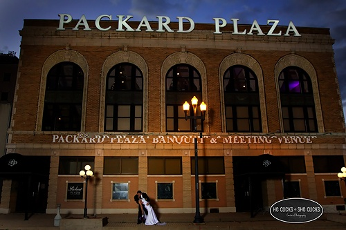 1000 Images About Central IL Wedding And Reception Venues On Pinterest