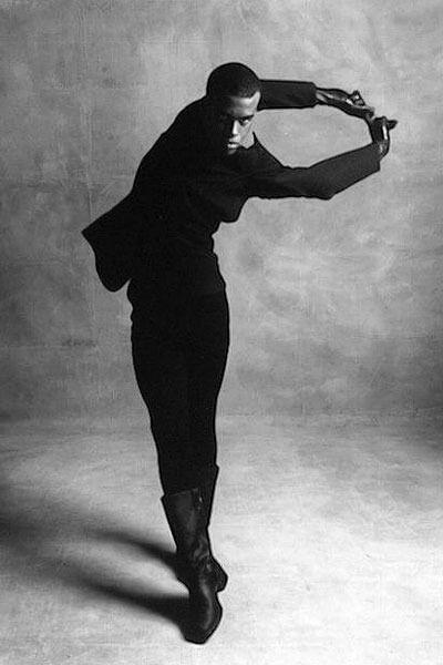 Image result for vogue dance
