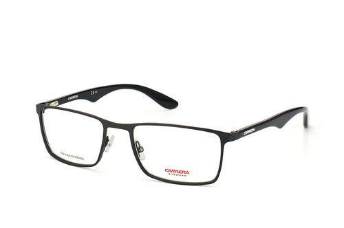 Rame pentru ochelari de vedere Carrera   Carrera Eyewear