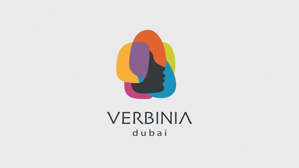 VERBINIA by Abdulaziz Aljafen, via Behance