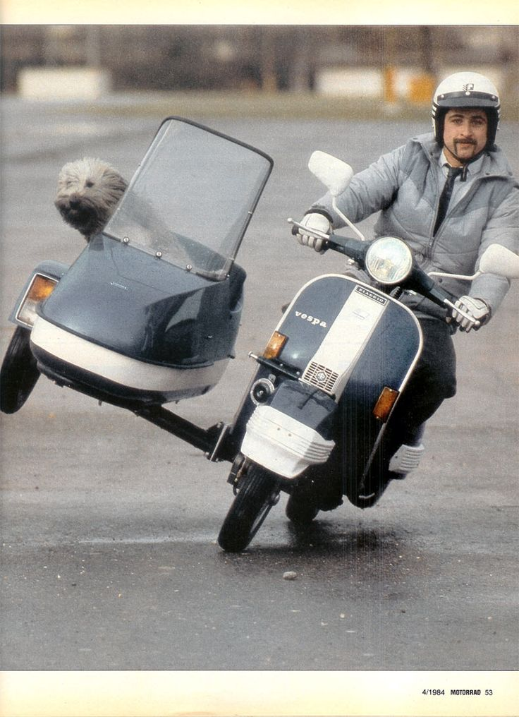 Lejaun se blog - Funny vloeraf: Most amazing & some funny ... |Funny Motorcycle With Sidecar