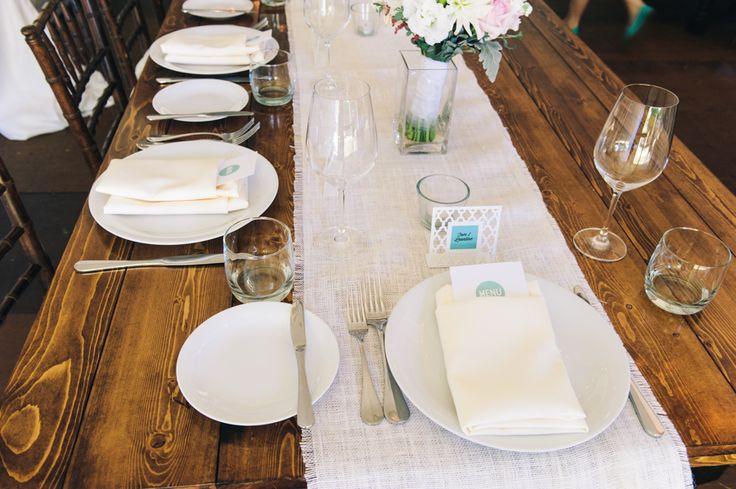 Beautiful wedding details  www.whiteframephotography.com