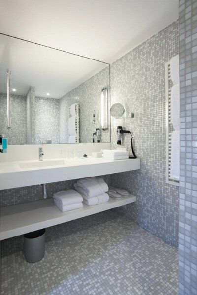 Ze Bathroom Designs on pi design, blue sky design, ns design, l.a. design, er design, berserk design, color design, dj design, setzer design, dy design,