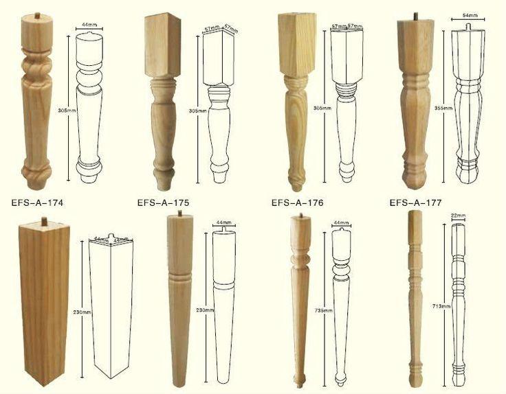 25 melhores ideias sobre Cadeira De Madeira Torneada no  : 284b61ffac37dc2d184bb293944c9bf7 from br.pinterest.com size 736 x 574 jpeg 51kB