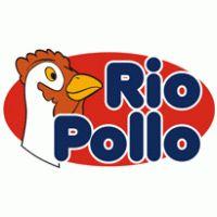 Exportadora de aves Logo