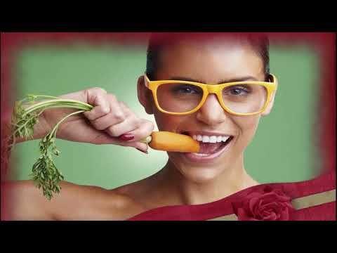 La Zanahoria Y Sus Beneficios - La Zanahoria Ayuda A La Vista https://www.youtube.com/watch?v=n2nRc_f1nU0 la zanahoria y sus beneficios - la zanahoria y sus beneficios ocultos. beneficios del jugo de zanahoria. beneficios de la zanahoria para la salud (08/05/13). hola y bienvenido a un nuevo video propiedades y beneficios de la zanahoria la zanahoria es uno de los alimentos con más beneficios que podemos aprovechar la zanahoria contribuye en muchas áreas de la salud... y en este video te…