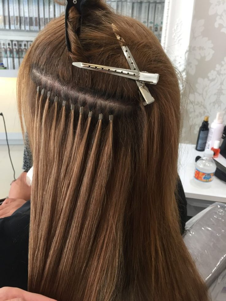 25 beautiful micro bead hair extensions ideas on pinterest what you need to know for micro bead hair extensions success beaty locks hair extensions pmusecretfo Image collections