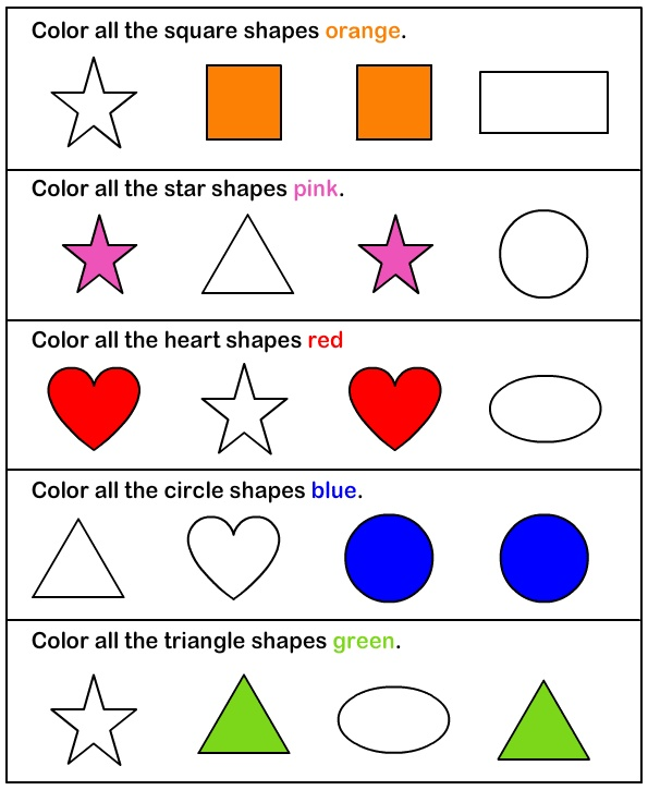 1000 images about free printable worksheets on pinterest free printable kindergarten. Black Bedroom Furniture Sets. Home Design Ideas