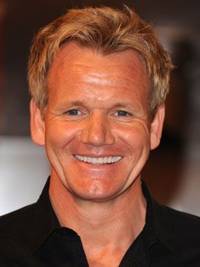 Gordon Ramsey: This Man, Chef Gordon, Hells Kitchen, British Men, Chef Smile, Favorite Chef, Gordon Ramsey Sexy, Gordon Ramsay, Chef Ramsey