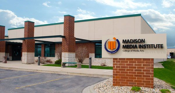Established in 1969 to train for radio broadcasting jobs, Madison Media Institute has grown to include Recording and Music Technology, Game Art and Animation, Video and Motion Graphics, Digital Art and Design, Electronic and Audio Visual Systems, Entertainment and Media Business and Mobile Application Development. Students are given hands-on training by Grammy-award and Emmy-award winning faculty in an environment that fosters real-world experiences.