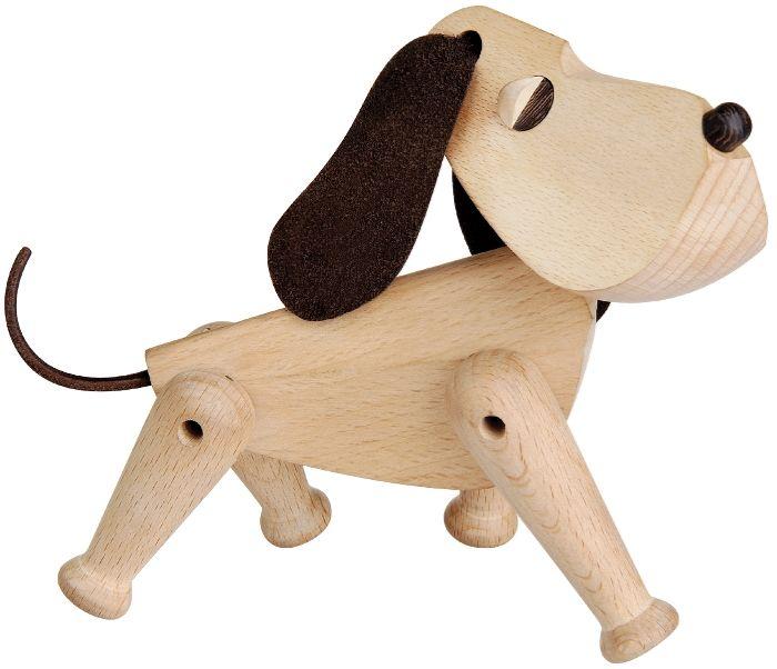 http://egmontmagasinershop.dk/produkter/30-interioer/860-architectmade-oscar/  Architectmade - Oscar Hund http://www.inspiration.dk/bolig-og-fritid/boligudsmykning/figurer/oscar-hund