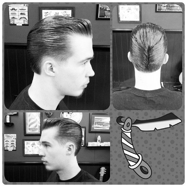 Best 25 da haircut ideas on pinterest mans hairstyle mens this is a great cleancut da haircut i think it looks great on urmus Image collections