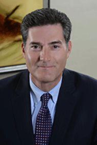 Andersen, Tate and Carr Law Firm partner, T Scott Duncan, is adjunct professor at Georgia Gwinnett College