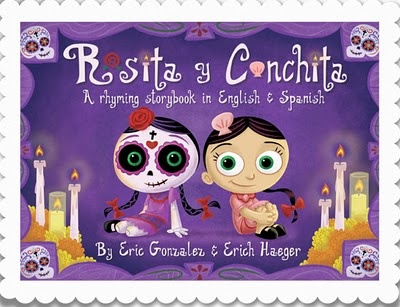 Lincoln Elementary Dual Language Program: How to Celebrate Día de los Muertos