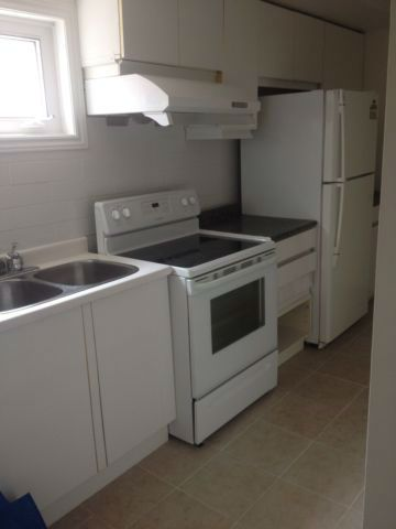 -ROOM FOR RENT- (MARTINGROVE & STEELES) AVAILABLE FOR MALE ONLY Martin grove & Steeles -available next month -very clean and well maintained -near Humber College,Seneca College,York University,TTC, schools, plaza -one bus to Humber College, York University, Kipling station -Public transportation at door step -Laundry and all... https://senecacollege.offcampuslistings.com/ads/room-for-rent-martingrove-steeles/