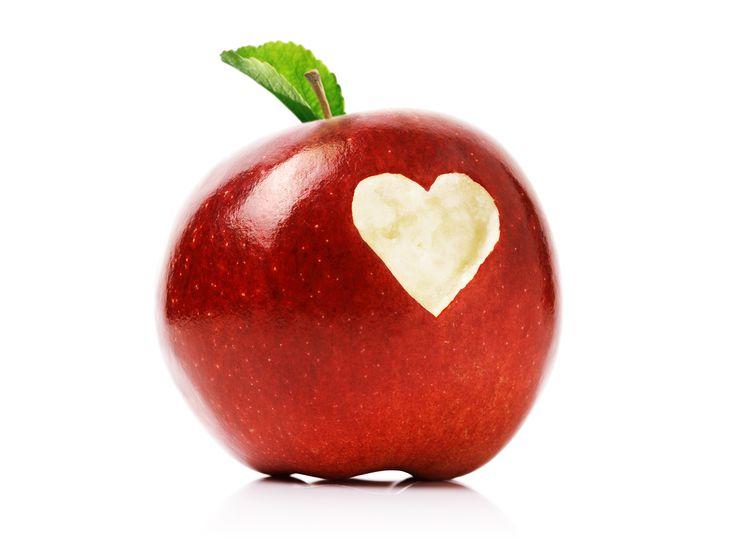 切っても茶色くならない「遺伝子組み換えリンゴ」