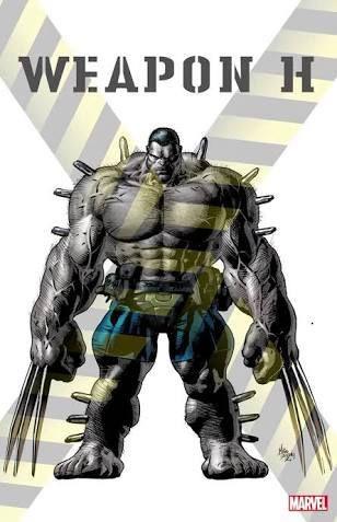 O artista Jason Fabok liberou uma imagem do DEVASTADOR,novo vilão da DC. Quem é ele? Uma mistura de um Batman maligno de outra realidade com o Apocalipse!!! Vai ter o intelecto do Batman somado ao …
