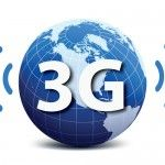 Iraq's Cellphone Operators to Pay $307 Million for 3G Airwaves: Regulator