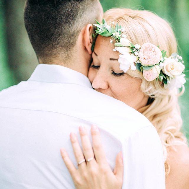 Photography by Petra Veikkola www.petraveikkola.com, To have and to hold.... . Floral crown by @helmivillakko . . . . . ----------- #hääkuvaaja #häät2018 #hääkuvaus #engagementphotos #fineartweddingphotographer #realengagement #weddingvibes  #ohwowyes #elopementphotographer #fineartcuration #fineartphotography #fineartphotographer #intimatewedding  #elopementwedding #elopement #elopementcollective #elopementinspiration #kihlajaiskuvaus #engagementshoot #coupleshoot #couplelove #she_said_yes…