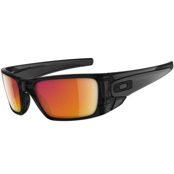 OAKLEY Fuel Cell Plished Black Ink /Ruby Iridium napszemüveg. Igazi sportos divatos napszemüveg. Férfiak kedvence lehet. Fekete műanyag, vastag kerete biztosítja a kényelmes viseletet. Színes lencséje az idei szezon nagy divatja. Ezzel a napszemüveggel biztosan nem maradsz észrevétlen! OLVASS TOVÁBB!