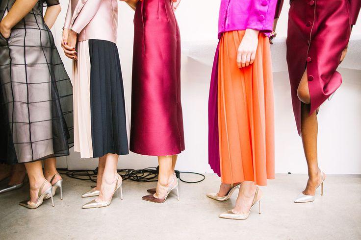 Party On! Partykleider für Silvester & Co | Modestil ...