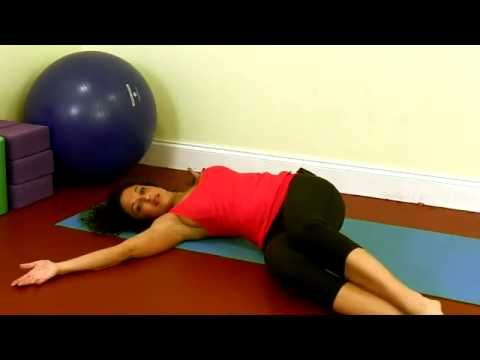 hatha yoga asanas beginners  yoga day4 challenge modified