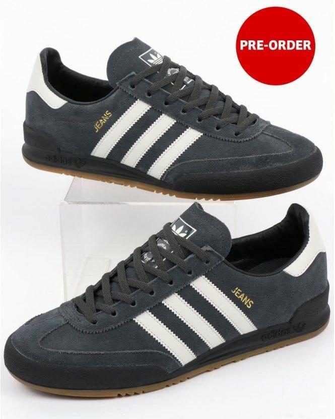 Adidas Shoes 80% OFF!\u003e\u003e adidas Trainers