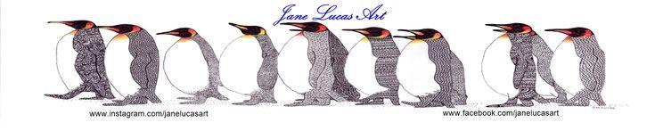 Threadless Artist Shop.  art, artwork, drawing, painting, pointillism, wildlife, wildlifeart, wild life art, watercolor, watercolour, gift, gifts, gift idea's, tshirts, clothing, mugs, wall art, artist, Perth, Mandurah, Australia, Australian artist,