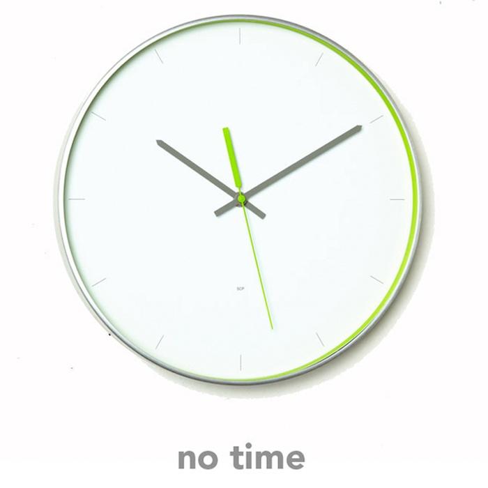 SCP & Farrow's  Wall Clocks