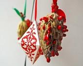 This holiday season, buy Greek handmade