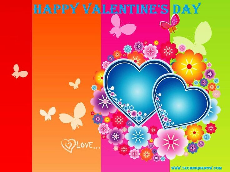 Happy Valentines Day Hindi Messages - Here we provide the latest collection of happy valentine day hindi sms, valentine day hindi shayari, wishes in hindi..