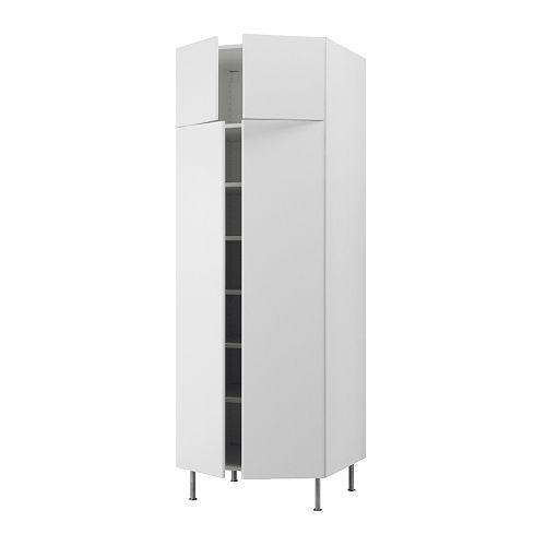 68 best ikea images on Pinterest | Ikea, Kitchen appliances and ...
