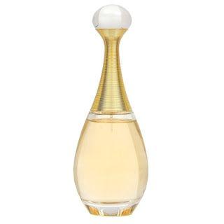 Christian Dior J'adore perfume feminino importado
