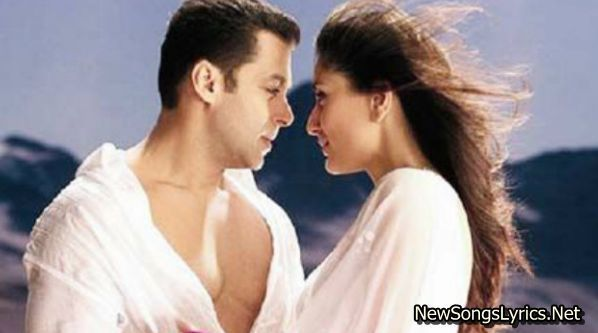 Teri Meri Prem Kahani Song Lyrics Bollywood Music Videos Hindi Movie Song Romantic Songs Video