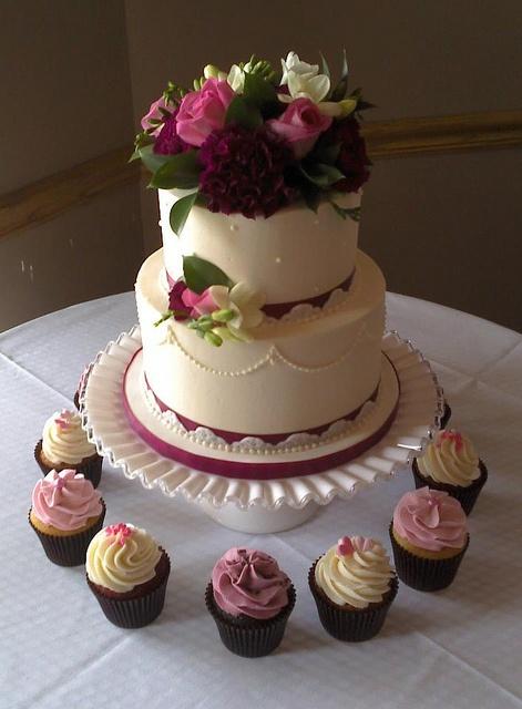 Cake Decorating Shop Tunbridge Wells