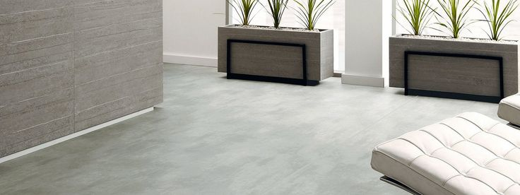 Wooden-Flooring provide durable Wooden Flooring in India affordable price. We provide best quality Wooden Flooring Price in India.