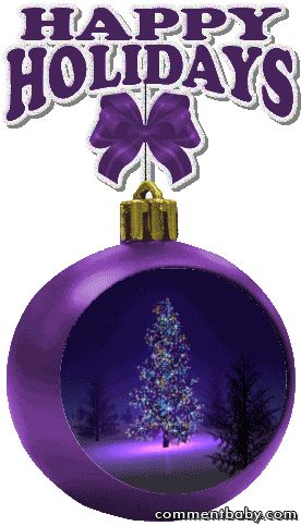 Bells kuva: Jingle Bells 54001787.gif