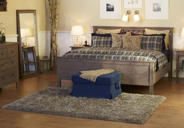 hemnes bedroom furniture 1