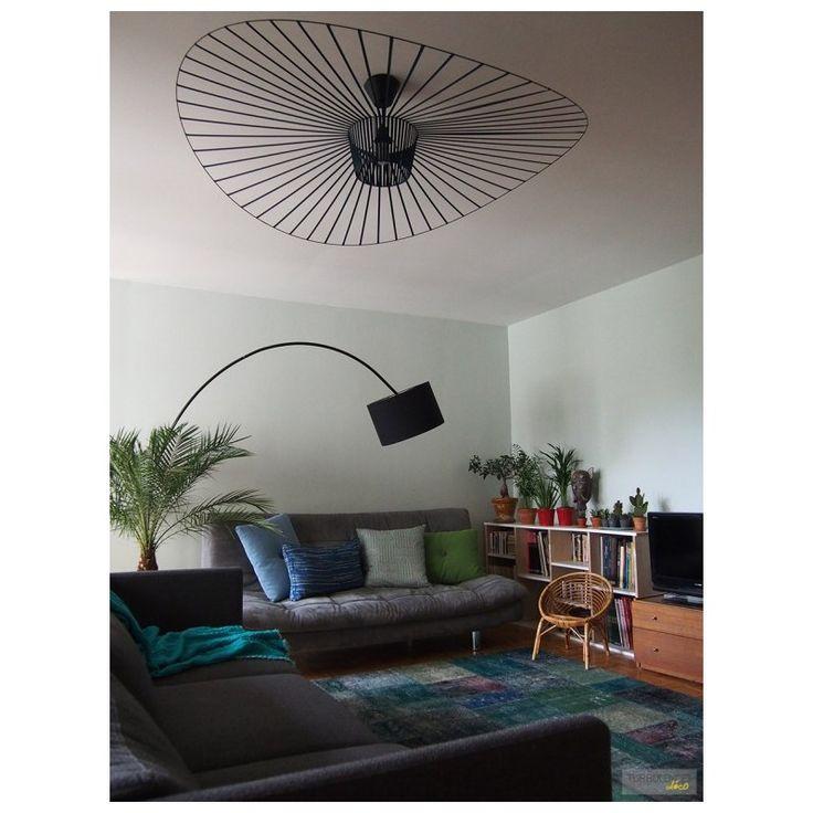 17 best ideas about luminaire vertigo on pinterest petite friture vertigo suspension vertigo. Black Bedroom Furniture Sets. Home Design Ideas