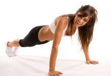 Нереально крутая 10-недельная тренировка для похудения, ради которой не нужно идти в зал