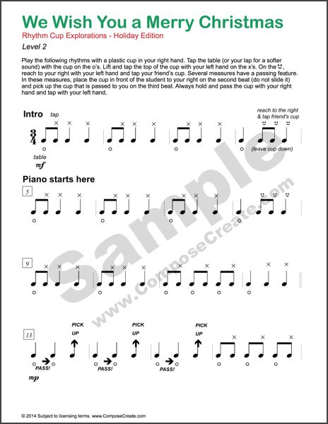 queen we are the champions tab pdf