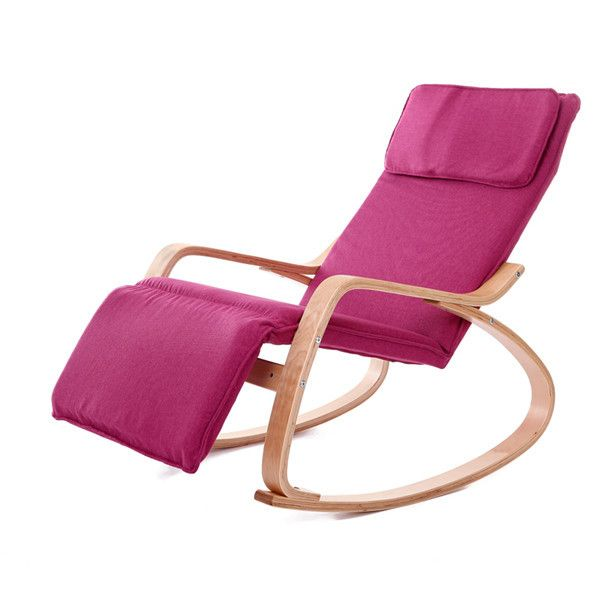 20 best Glider Rockers For The Living Room images on Pinterest ...