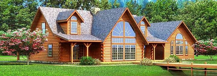 best 25 log cabin modular homes ideas on pinterest